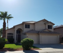 Photo of 3800 S Nebraska Street, Chandler, AZ 85248 (MLS # 5796978)
