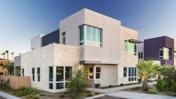 Photo of 9001 E San Victor Drive, Unit 1013, Scottsdale, AZ 85258 (MLS # 5796987)