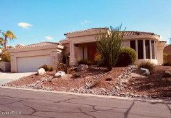 Photo of 15604 E Chicory Drive, Fountain Hills, AZ 85268 (MLS # 5796989)