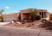 Photo of 15604 E Chicory Drive, Fountain Hills, AZ 85268 (MLS # 5796989)