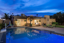 Photo of 3803 N 85th Place, Scottsdale, AZ 85251 (MLS # 5797094)