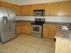 Photo of 12355 W Sherman Street, Avondale, AZ 85323 (MLS # 5797814)