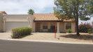 Photo of 14814 N Olympic Way, Fountain Hills, AZ 85268 (MLS # 5797861)