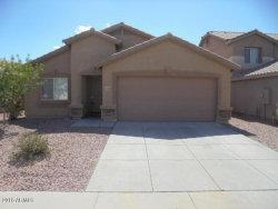 Photo of 11635 W Retheford Road, Youngtown, AZ 85363 (MLS # 5798163)