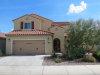 Photo of 5605 W Montebello Way, Florence, AZ 85132 (MLS # 5798187)