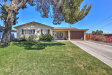 Photo of 8323 N 5th Street, Phoenix, AZ 85020 (MLS # 5798507)