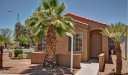 Photo of 876 S Nebraska Street, Unit 29, Chandler, AZ 85225 (MLS # 5798736)