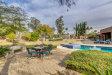 Photo of 8140 E Sands Drive, Scottsdale, AZ 85255 (MLS # 5800040)