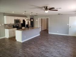 Photo of 818 N 86th Place, Scottsdale, AZ 85257 (MLS # 5800079)