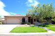 Photo of 3763 N Ladera Circle, Mesa, AZ 85207 (MLS # 5800118)