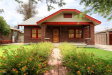Photo of 2214 N 8th Street, Phoenix, AZ 85006 (MLS # 5800394)