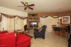 Photo of 16616 E Gunsight Drive, Unit 106, Fountain Hills, AZ 85268 (MLS # 5800703)