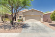 Photo of 3770 W Medinah Way, Anthem, AZ 85086 (MLS # 5801209)