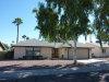 Photo of 4315 E Ponca Street, Ahwatukee, AZ 85044 (MLS # 5801533)
