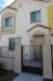 Photo of 1950 N Center Street, Unit 107, Mesa, AZ 85201 (MLS # 5801683)
