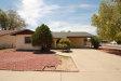 Photo of 6429 W Lamar Road, Glendale, AZ 85301 (MLS # 5801861)