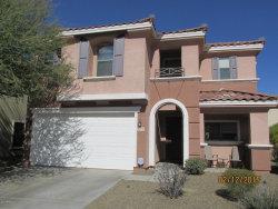 Photo of 6316 W Branham Lane, Laveen, AZ 85339 (MLS # 5802051)