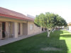Photo of 12800 N 113th Avenue, Unit 7, Youngtown, AZ 85363 (MLS # 5802824)