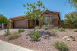 Photo of 41363 N Yorktown Trail, Anthem, AZ 85086 (MLS # 5803252)