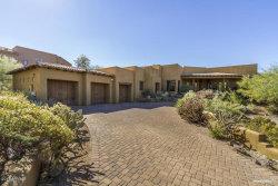 Photo of 28356 N 106th Street, Scottsdale, AZ 85262 (MLS # 5803492)
