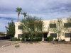 Photo of 890 W Poppy Street, Unit 5, Wickenburg, AZ 85390 (MLS # 5803656)
