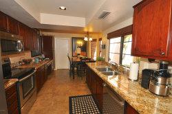 Photo of 14510 N 91st Place, Scottsdale, AZ 85260 (MLS # 5803872)