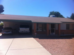 Photo of 4109 W Altadena Avenue, Phoenix, AZ 85029 (MLS # 5804664)