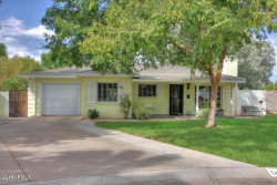 Photo of 931 E Denton Lane, Phoenix, AZ 85014 (MLS # 5804763)