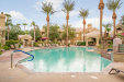Photo of 5335 E Shea Boulevard, Unit 2101, Scottsdale, AZ 85254 (MLS # 5804954)