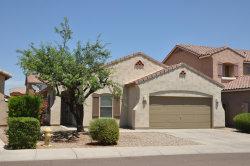 Photo of 5440 W Park Street, Laveen, AZ 85339 (MLS # 5804963)
