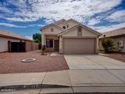 Photo of 10633 W Piccadilly Road, Avondale, AZ 85392 (MLS # 5805360)