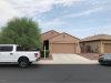 Photo of 11118 E Santino Avenue, Mesa, AZ 85212 (MLS # 5805425)
