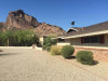 Photo of 6040 N Camelback Manor Drive, Paradise Valley, AZ 85253 (MLS # 5805474)