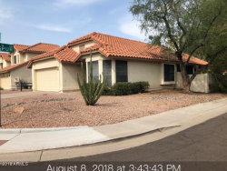 Photo of 12613 N 88th Place, Scottsdale, AZ 85260 (MLS # 5806013)