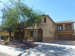 Photo of 4032 W Pedro Lane, Laveen, AZ 85339 (MLS # 5806110)