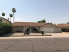 Photo of 4833 W Cochise Drive, Glendale, AZ 85302 (MLS # 5806194)