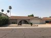 Photo of 4833 W Cochise Drive, Glendale, AZ 85302 (MLS # 5806194)