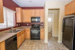 Photo of 10352 W Sands Drive, Unit 472, Peoria, AZ 85383 (MLS # 5806237)