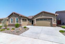 Photo of 10420 W Swayback Pass, Peoria, AZ 85383 (MLS # 5806301)