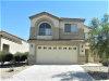 Photo of 23775 N Oasis Boulevard, Florence, AZ 85132 (MLS # 5806437)