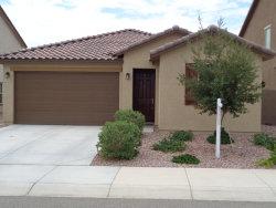Photo of 12033 W Cottontail Lane, Peoria, AZ 85383 (MLS # 5806444)