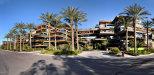 Photo of 7127 E Rancho Vista Drive, Unit 5004, Scottsdale, AZ 85251 (MLS # 5806480)