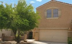 Photo of 7021 W Mercer Lane, Peoria, AZ 85345 (MLS # 5806493)