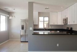 Photo of 6526 E Kings Avenue, Scottsdale, AZ 85254 (MLS # 5806583)