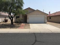 Photo of 10529 W Via Del Sol --, Peoria, AZ 85383 (MLS # 5806604)