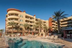 Photo of 945 E Playa Del Norte Drive, Unit 3010, Tempe, AZ 85281 (MLS # 5806624)