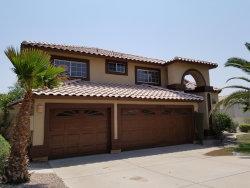 Photo of 12907 E Sahuaro Drive, Scottsdale, AZ 85259 (MLS # 5806631)
