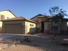 Photo of 44013 W Buckhorn Trail, Maricopa, AZ 85138 (MLS # 5806637)