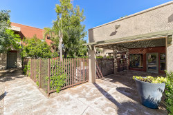 Photo of 3500 N Hayden Road, Unit 101, Scottsdale, AZ 85251 (MLS # 5806646)
