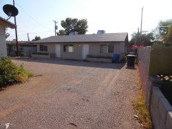 Photo of 438 S Hobson --, Unit 440, Mesa, AZ 85204 (MLS # 5806660)
